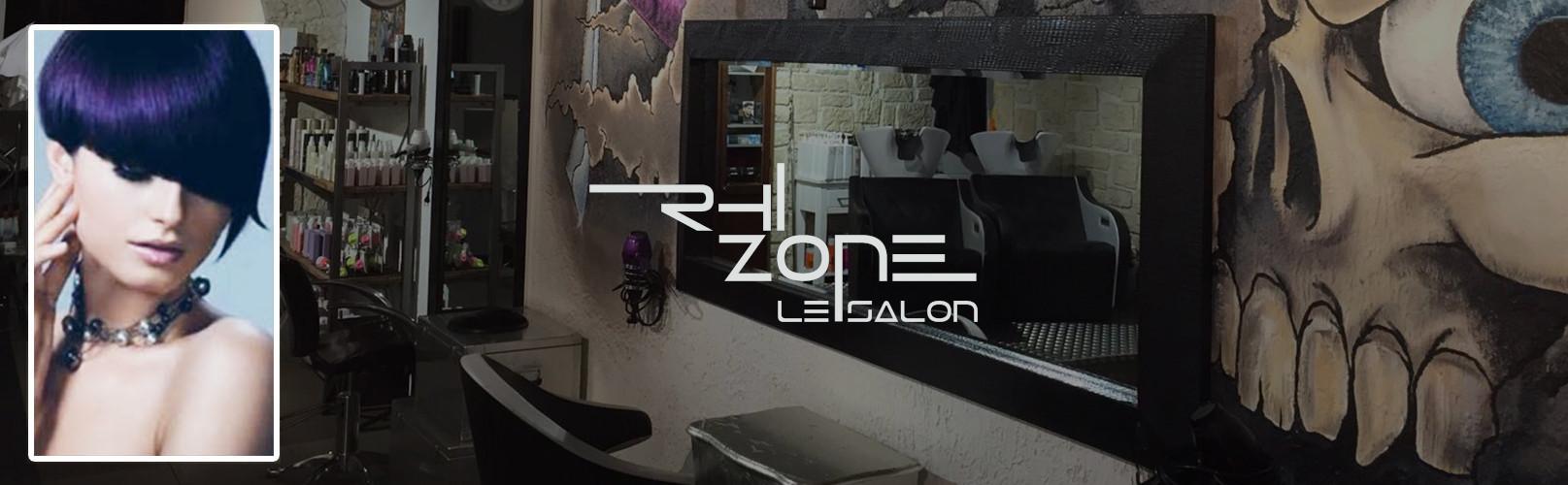 rhizone-slider-1
